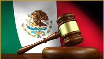 Medical Cannabis Invites Mexico's Constitution