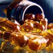 Le dosage idéal pour l'utilisation d'huile de CBD