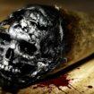 Табак, настоящая проблема