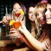L'alcool et non le cannabis, manipule la structure du cerveau