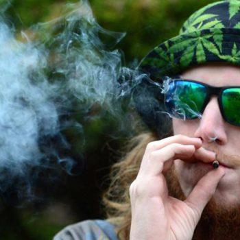Le Canada sanctionnera tout dépassement quantitatif de marijuana