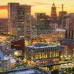 Le Maryland autorise le premier permis médical