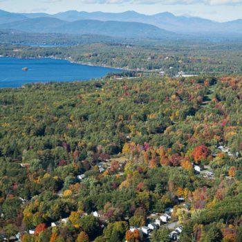 Le New Hampshire est le 22 éme état à décriminaliser la marijuana