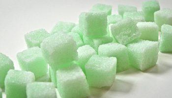 Nous avons testé le sucre de cannabis