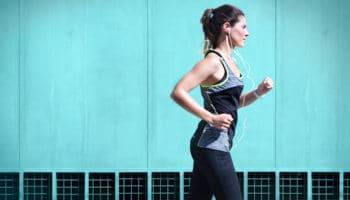 Un anti-inflammatoire et bien plus au service des sportifs