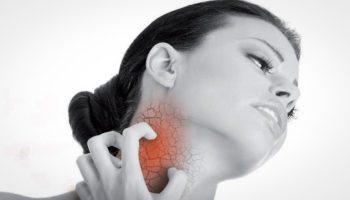 Can CBD oil help fight eczema?