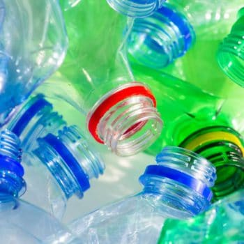Le plastique de chanvre pourrait changer la face du monde