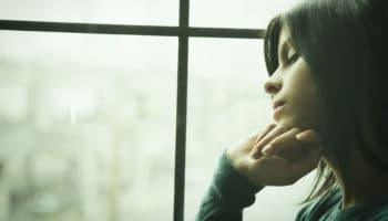 Est-ce que le cannabidiol (CBD) vous rend somnolent ?