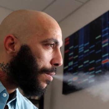 La Floride autorise l'accès au cannabis médical à un condamné
