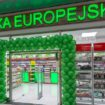 Medical cannabis legally enters Polish pharmacies