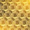 IBM propose la Blockchain pour suivre les ventes de cannabis