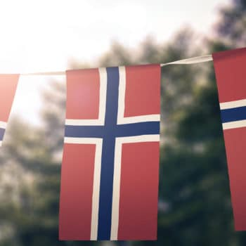Norway decriminalizes drug use