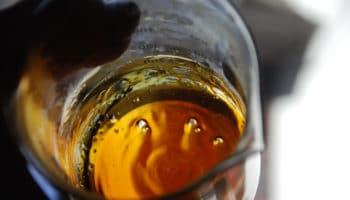 plus puissant que le THC,Qu'est-ce que le THC-O-acétate,Quels sont les effets du THC-O-acétate?,THC-O-acetate