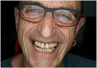 Frenchy Cannoli, le père du Hashporn