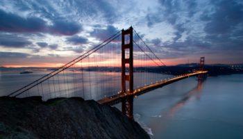 San Francisco va effacer des milliers de casiers judiciaires pour les consommateurs de cannabis