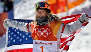 Тест скрининга и Олимпийские игры