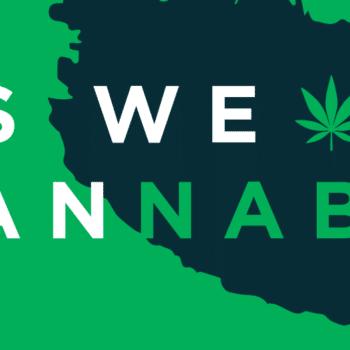 Légalisation du cannabis médical à Malte, entre santé et business