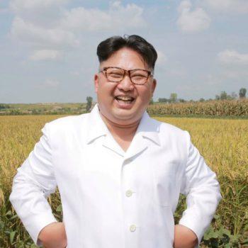 Peut-on rouler un joint en Corée du Nord