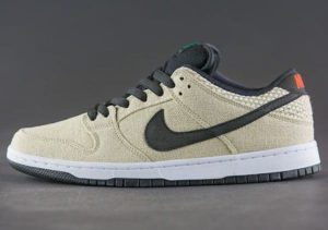 Spéciale White Chaussures Nike WidowLes 420 EHIW29DY