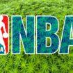 85% des joueurs de NBA fument de la weed