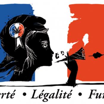 La France pourrait autoriser le cannabis médical selon la Ministre de la Santé