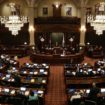 Illinois Parliament approves medical cannabis for students