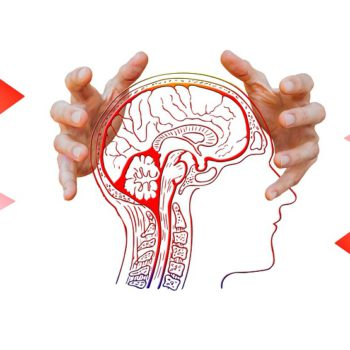 Trouble bipolaire: de nouvelles recherches en cours