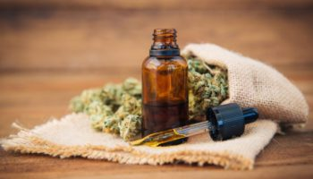 Are there any side effects to taking CBD?
