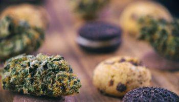 11-OH-THC een krachtiger cannabinoïde dan THC