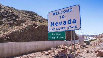 10% de décès en moins sur les routes du Nevada depuis la légalisation