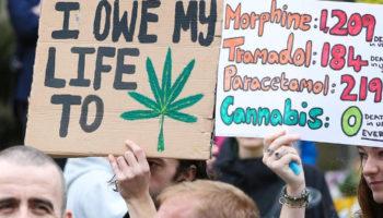 légalisation,public britannique,Royaume-Uni,bmg research,sondage