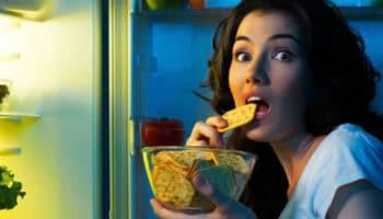 munchies,ghréline,hormone,troubles alimentaires,fringales