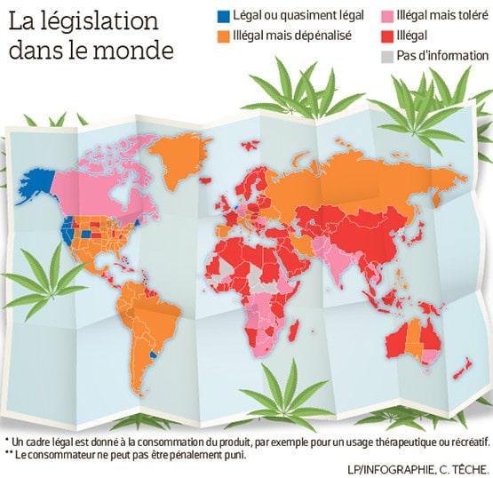 16-pays-émergents-avec-des-marchés-légau