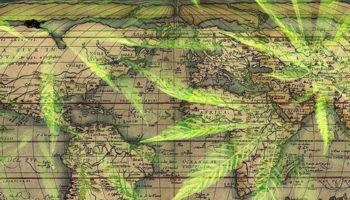 pays,marchés légaux