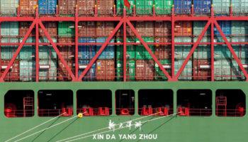 troefadministratie, China, tarieven, verdampers, belastingen