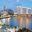 La Floride tente le récréatif pour 2020