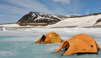 Nunavut,surrarnaqtuq,arctique,cercle polaire