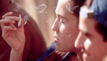 roken, cannabis, tabak
