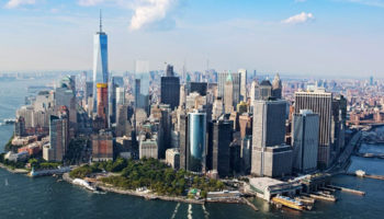 New York,décriminalise,légalisation,procureur du district de Manhattan,Manhattan