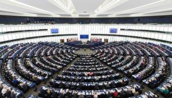 Europe,Commission européenne ,projet,parlement européen