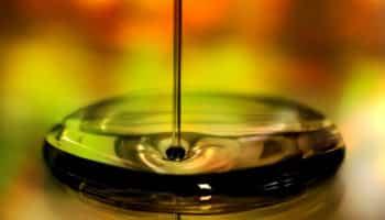 spectre complet,isolat,huile de cbd