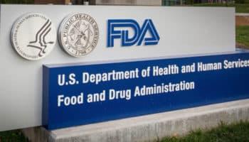 décriminalisation,FDA