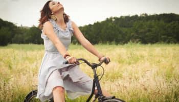 régime,exercice,alcool,anxiété,automne