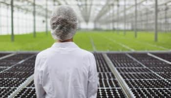 automatisation,production,robotique