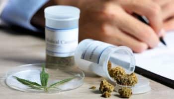 legalisatie, medisch specialisten, recept, Verenigd Koninkrijk