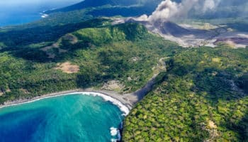Pacifique Sud,légalisation,Vanuatu