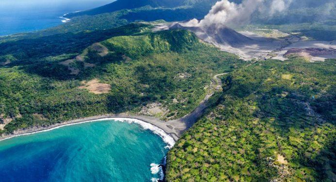 Vanuatu legaliseert medicinale cannabis