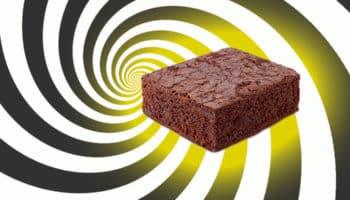 hoe maak je een spacecake, beste Space Cake-recepten, Vegan Space Cake, spacecake, spacecake-aankoop, spacecake-speekseltest, spacecake Parijs, levering van spacecake Frankrijk, spacecake zonder boter uit Marrakech, spacecake-boter uit Marrakech, Space hartige cake
