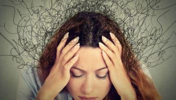 TDAH,hyperactivité,trouble du déficit de l'attention,souches