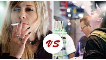 Fumé,pharmacocinétique,vaporisation THC
